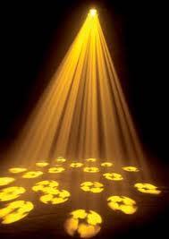 DJ Light sonorizari evenimente Timisoara